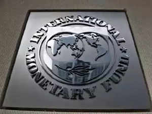 India to grow at 7.4 per cent in 2018: IMF