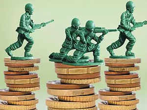 Defence Investments