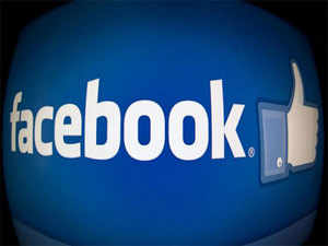 facebook-agencies2