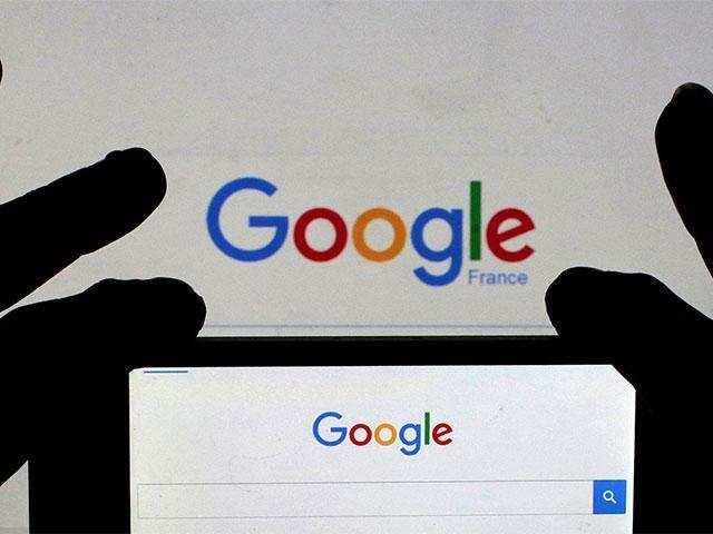 Google promises to take action on apps that violates their policies