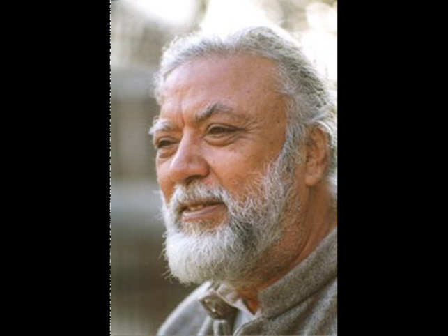 Born in 1936 in Multan (modern-day Pakistan), Bhimsain obtained his diploma in Fine Arts and Classical Music from Lucknow University.
