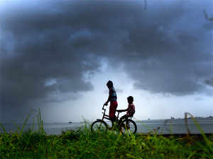 Monsoon-bccl