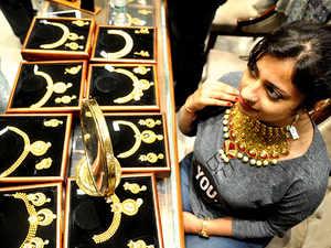 Akshaya Tritiya special: Should you buy Gold today?