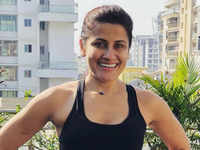 Forget being skinny, actors want to be fit now: Celeb fitness expert Yasmin Karachiwala