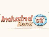 IndusInd Bank Q4 profit jumps 27% YoY to Rs 953 crore; meets expectations