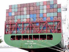 Scrap Ship Buyers In India