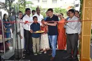 Pepperfry Launches its First Franchise Studio in Bengaluru