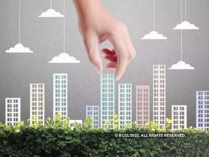 Virtuous enters Delhi real estate, to invest up to Rs 800 crore