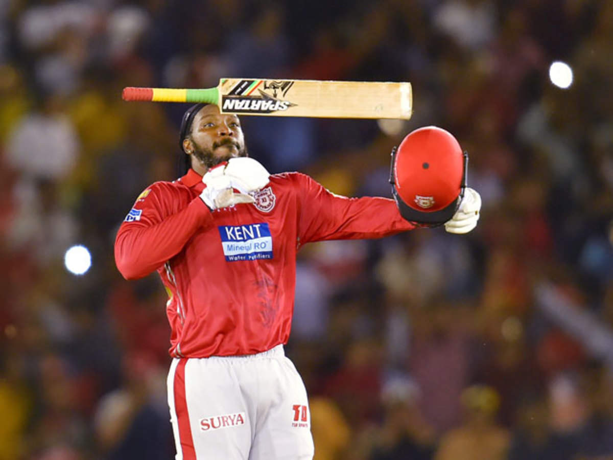 IPL 2018: IPL's TV viewership sees a drop in week 1 - The
