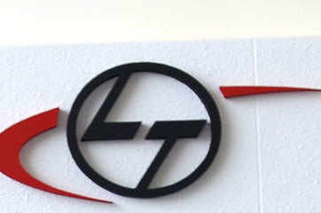 Schneider-Temasek may announce a deal to buy L&T's electric & automation business