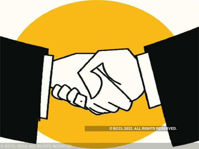 Dutch fund-backed company acquires stake in north Delhi Metro mall