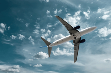 Flying high: Small businesses mean big business for India's aviation industry