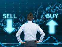 Top intraday trading ideas for afternoon trade for Friday, 20 April 2018