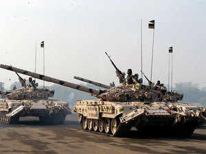 army-tank-BCCL-1