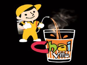 chai villa