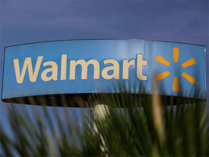 Walmart could seal India's biggest e-commerce deal as early as next week