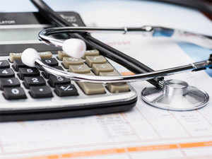 medical-expenses-thinkstock