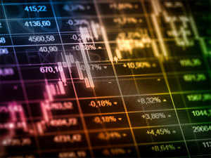 stock-market5-thinkstock