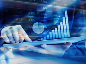 Stock-market2-thinkstock