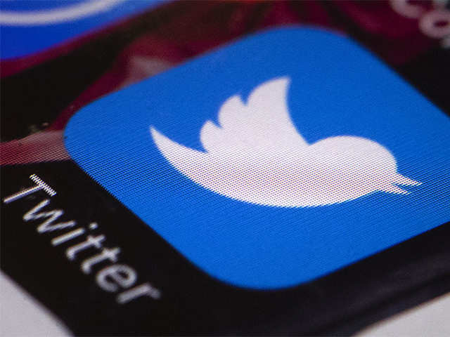 Twitter goes down again, suffers second outage in one week