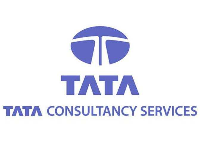 Tata Consultancy Service For Multiple Postions at 10  July