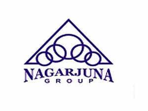 nagarjuna-oil-agencies