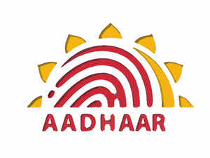 Aadhaar card: RBI makes Aadhaar key to KYC compliance - The