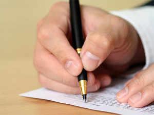 paperwork4-thinkstock