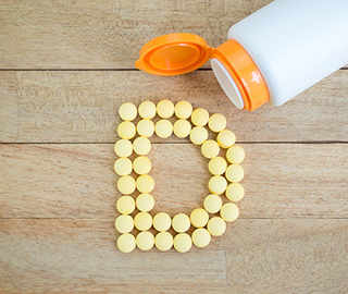 Bask in the sun! Lack of Vitamin D may up diabetes risk by 5 times