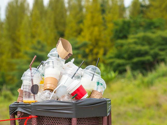 plastic-waste-ThinkstockPhotos-893057640