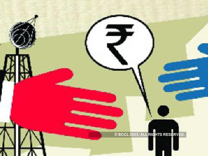Idea's proposal seeking 100 pc FDI under consideration of DIPP