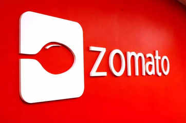 With demand for Gold soaring, Zomato turns subscription program to invite only