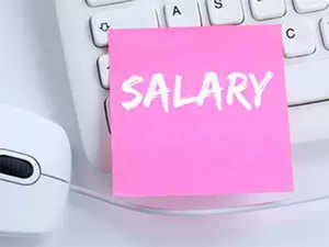 salary-agencies