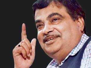 We can easily get Rs 1.5 lakh crore by monetising 100 national highways: Nitin Gadkari