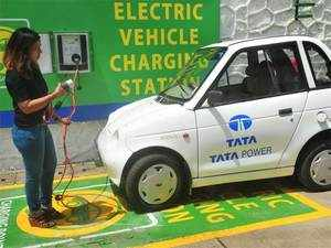 Mandatory local electric vehicles content likely to be hiked to 70% in 3 years