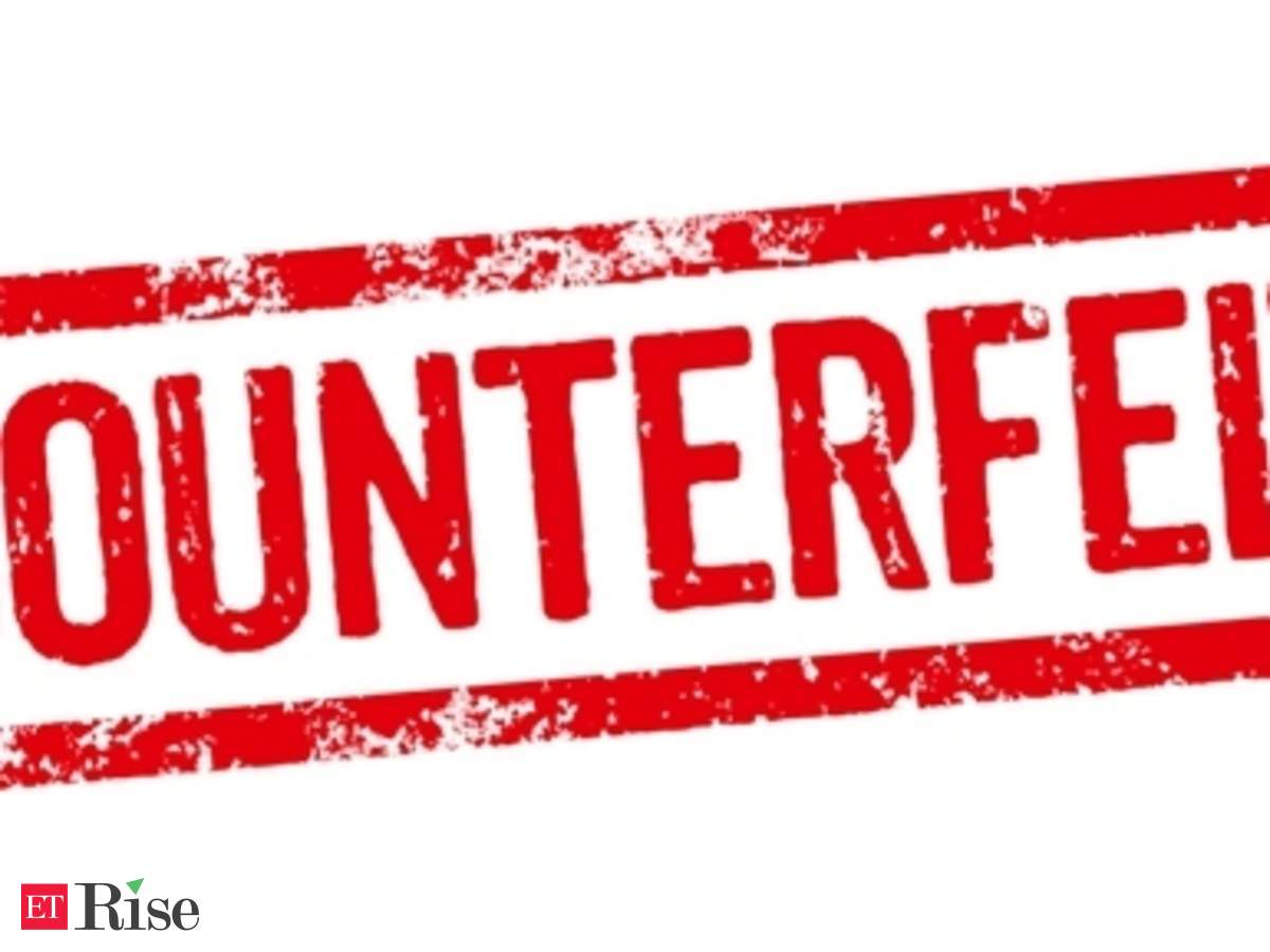 watch 117a5 c71fd A third of ecommerce buyers get counterfeit products