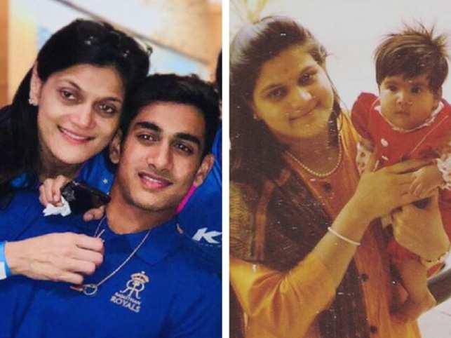 El dating berla online dating marknaden i Indien