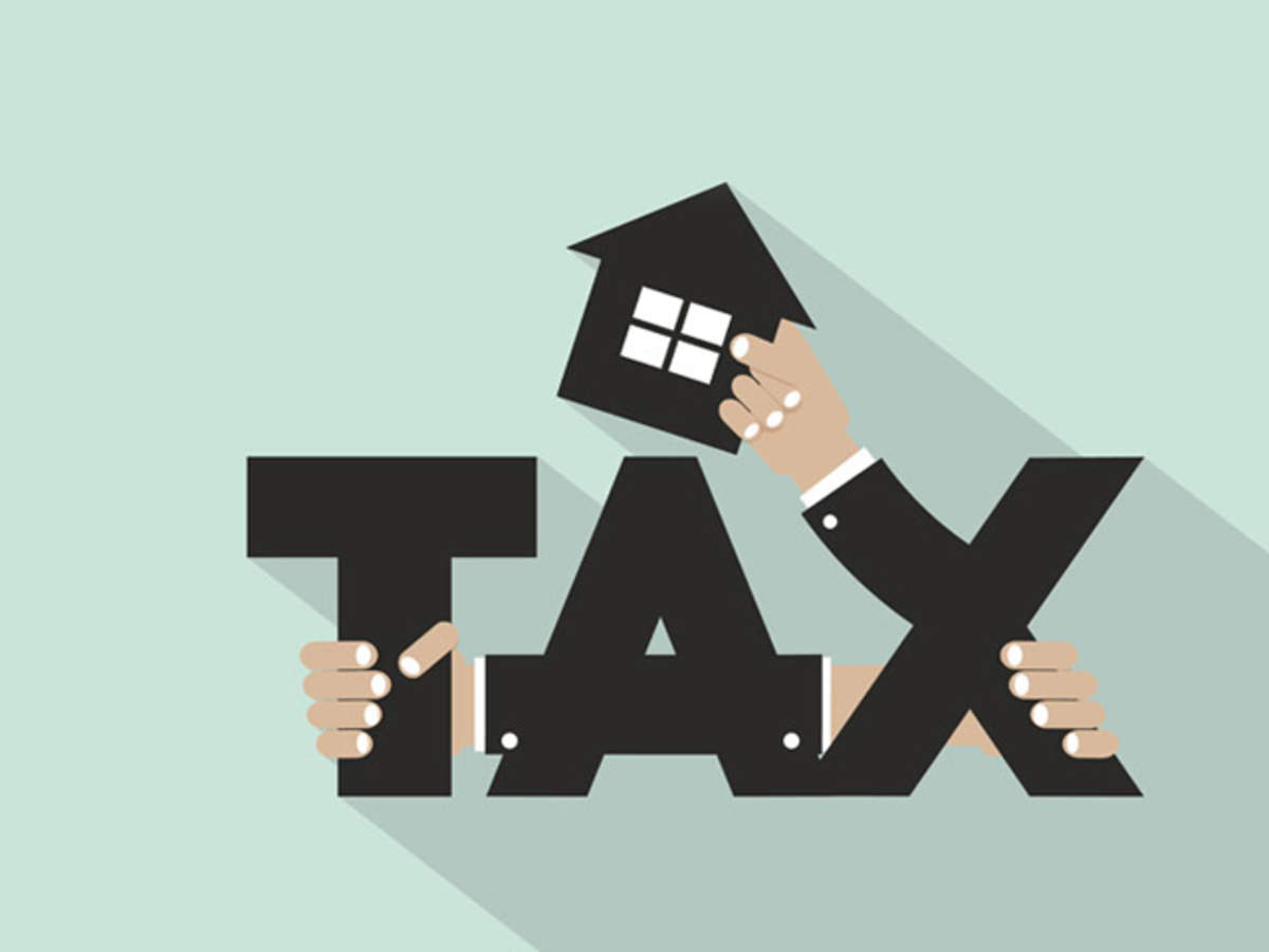 TDS: When and how should a tenant deduct TDS on rent paid to