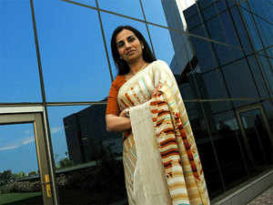 ICICI deserves a statesman, not a leader in hiding: Letter to Chanda Kochhar from another CEO