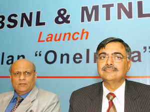 BSNL-and-MTNL---BCCL