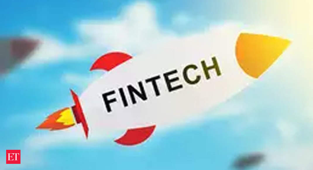 Fintech Revolution: Top five risks posed by the Fintech revolution and Indian banks