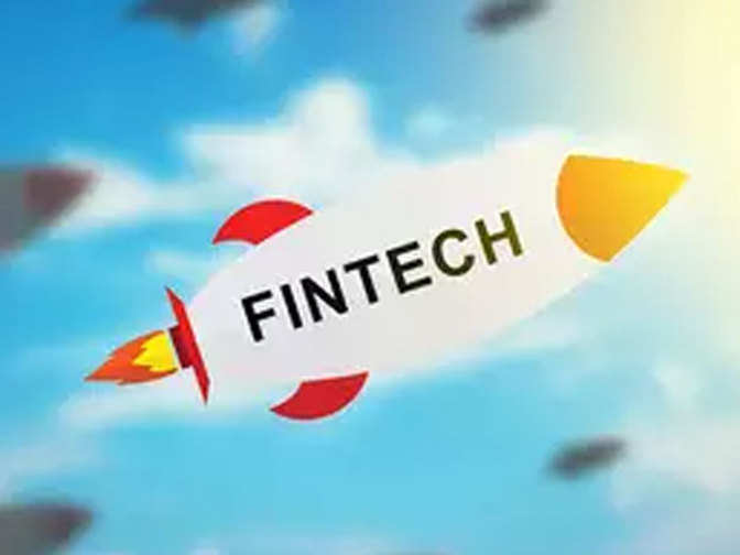 Top five risks posed by the fintech revolution to Indian banks