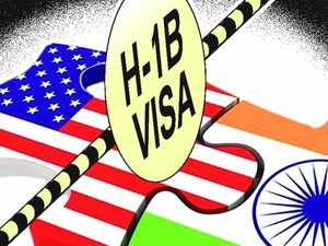 Watch: Fresh worry for Indian techies as US plans to end work permits for H-1B visa spouses