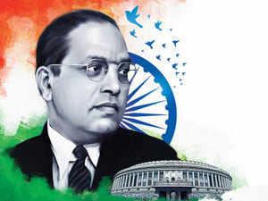 bhimrao ambedkar govt to publish ambedkar s original collected