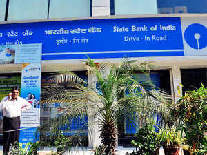 central bank of india gurgaon branches address