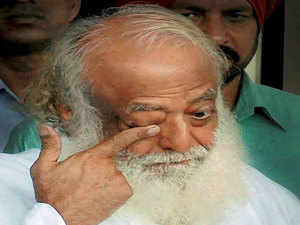 Asaram sentenced to life imprisonment, other convicts get 20 years each