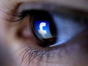 Data breach row: Govt sends 2nd notice to Facebook, CA; seeks response by May 10