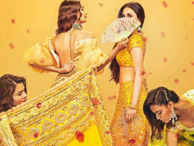 https://img.etimg.com/thumb/msid-63912943,width-643,imgsize-236114,resizemode-4/kareena-kapoor-sonam-kapoor-launch-trailer-of-much-anticipated-veere-di-wedding.jpg