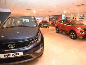 Tata-cars-bccl