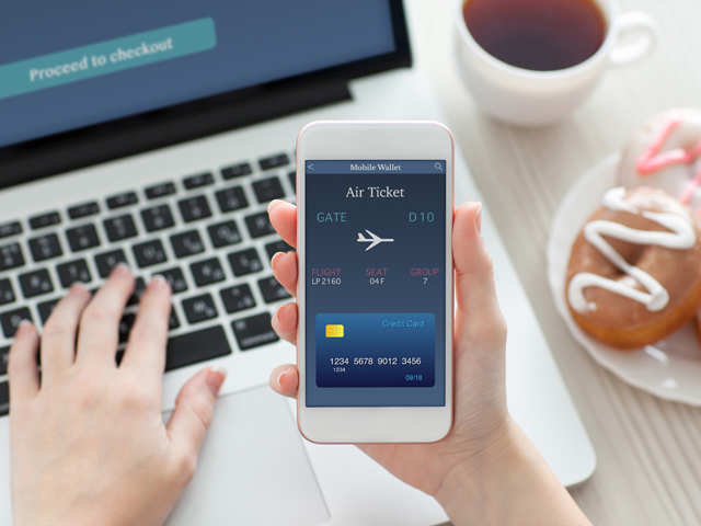 Ask the travel expert: Is it better to book an airline ticket in advance or wait for a last-minute deal?